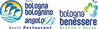 Bagni Bologna, Bolognino & AngoloB