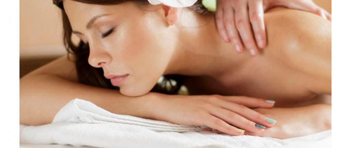 Massage's