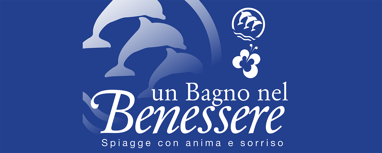Bologna Benessere Beauty & Relax PROMO