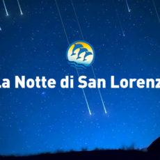 (Italiano) Notte di San Lorenzo