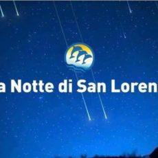 (Italiano) SAN LORENZO: DALLO SCOGLIO ALLE STELLE!!!