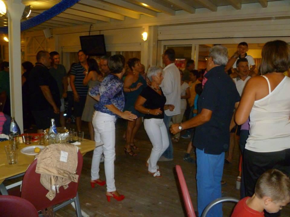 Vigilia sant 39 apollinare bagni bologna bolognino angolob - Hotel ristorante bologna san piero in bagno ...
