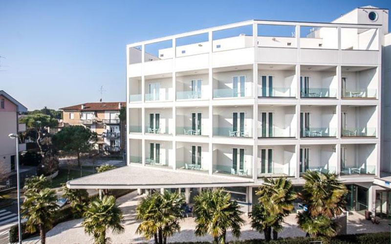 Hotel benessere bagni bologna bolognino angolob - Hotel ristorante bologna san piero in bagno ...
